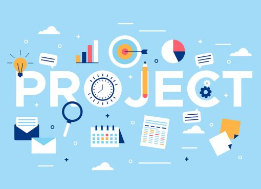 project-management-marketing
