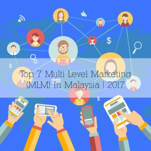 top-7-multi-level-marketing-software-mlm-software-in-malaysia-2017-post