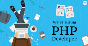 2018-teclutions-job-recruitment-php-developer