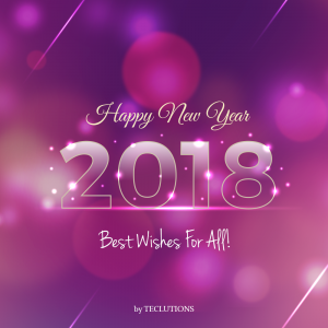 teclutions-new-year-2018