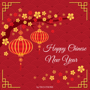 teclutions-chinese-new-year-2018-cny