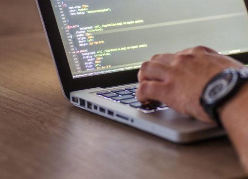 Code of Ethics for Software Development