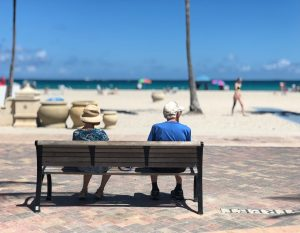 can-network-marketing-save-your-retirement