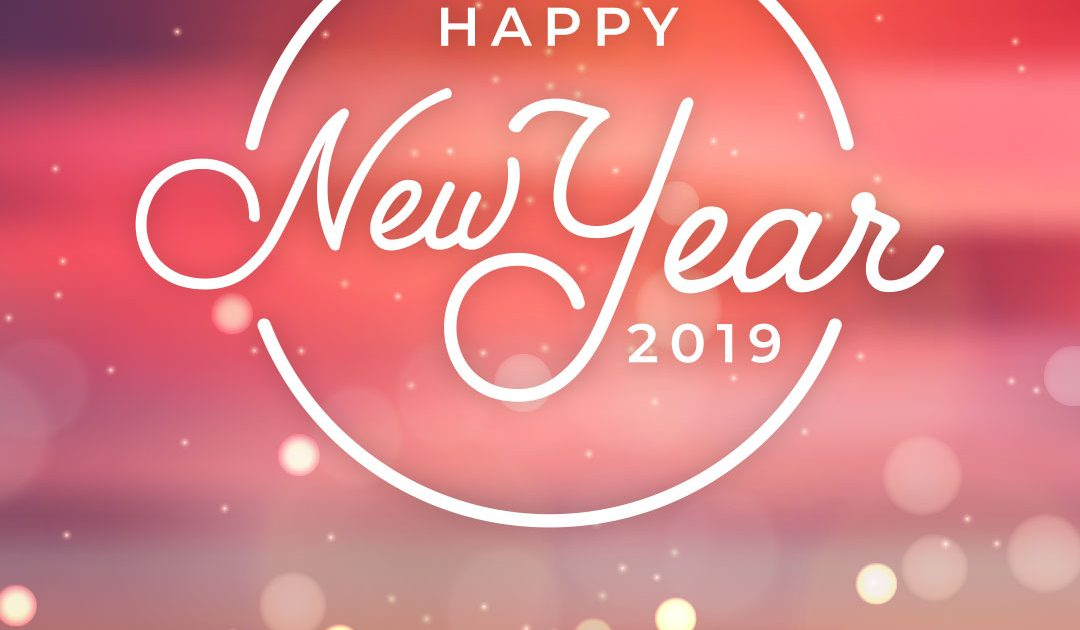 teclutions-happy-new-year-2019