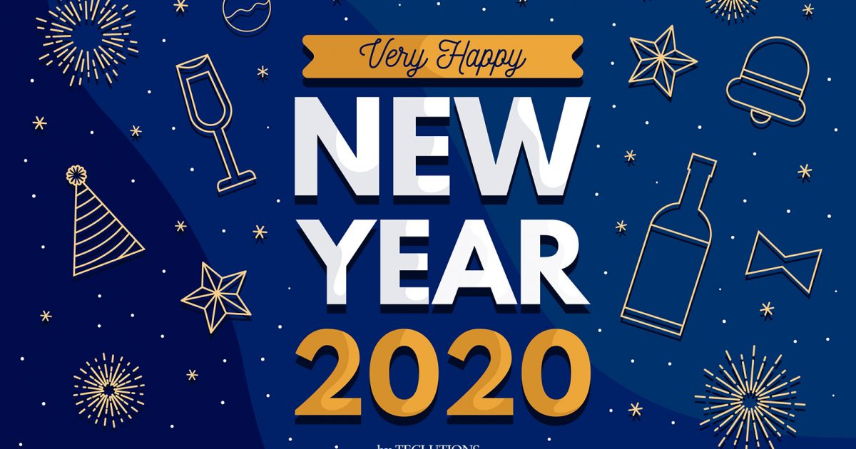 teclutions-new-year-2020-horizontal