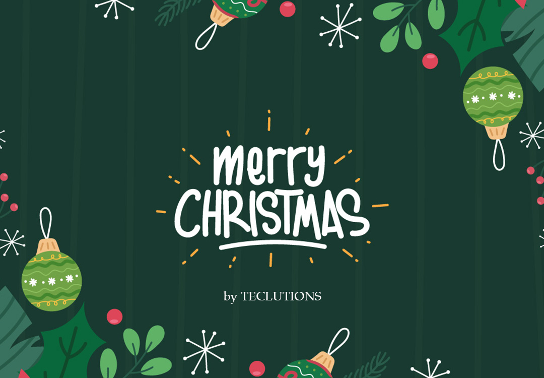 teclutions-xmas-christmas-2019