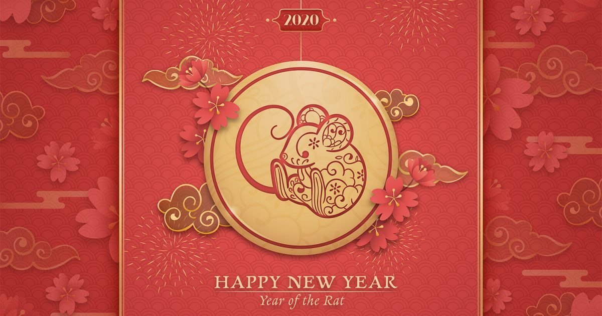 teclutions-chinese-new-year-cny-2020