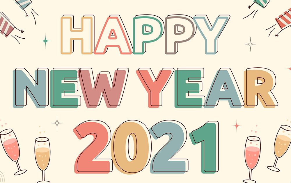 teclutions-new-year-2020