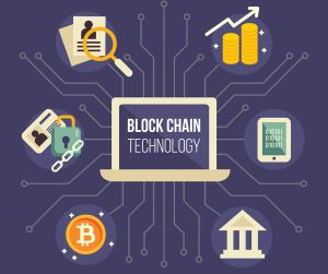 teclutions-blockchain-technology