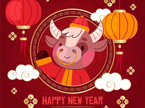 teclutions-chinese-new-year-ox-2021